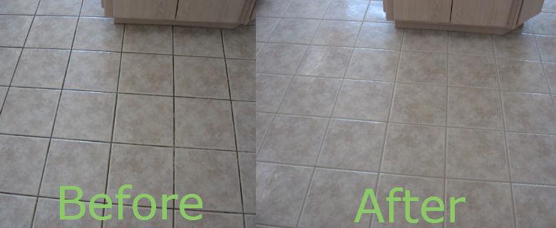 Pro Cleaning Carpet Cleaning Carpet Cleaning Dayton Nv